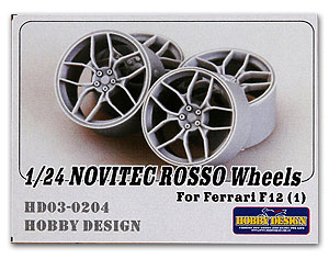 http://www.hobbyeasy.com/upload/suppliers/HOBBY1234/HD03-0204.jpg