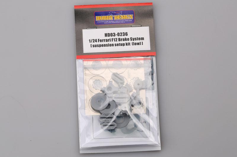 http://www.hobbyeasy.com/upload/suppliers/HOBBY1234/HD03-0236-01.jpg