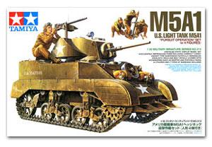 Berita Dunia Model Kit... - Page 6 TAM35313