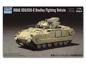m2 Bradley m2a2 Odsods E | RM.