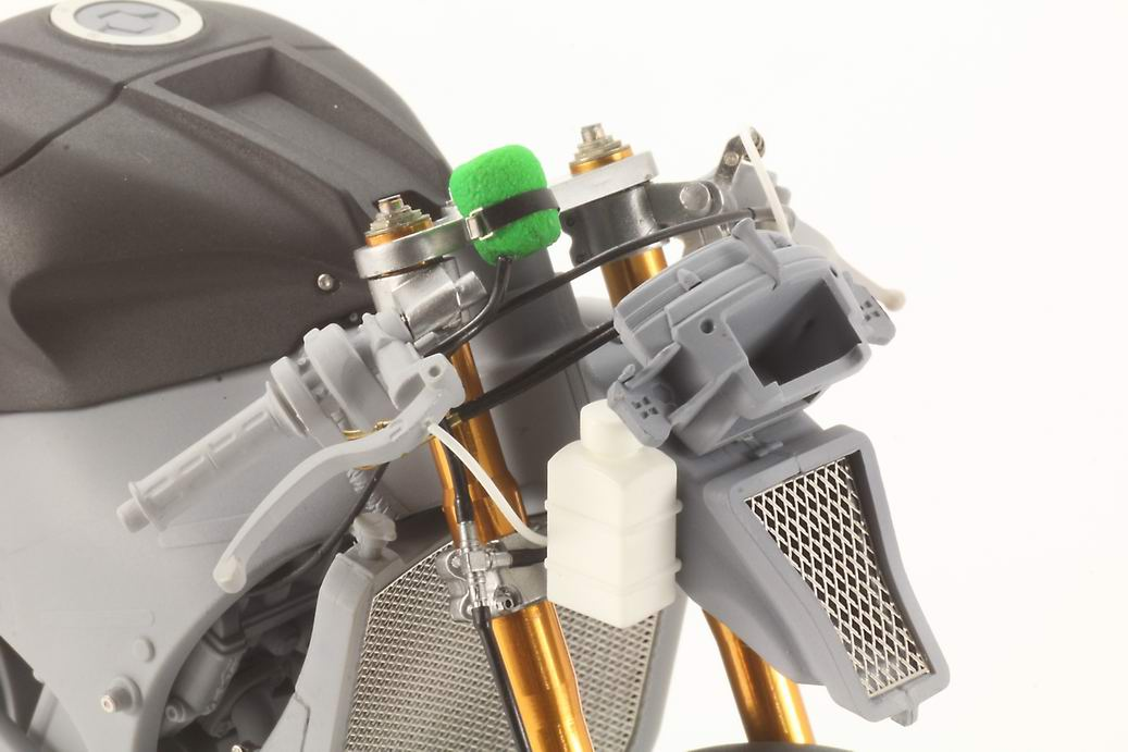 HobbyEasy   1 12 2011 ZX-10R Detail-Up Set ece98bff9f0